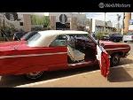 Foto Chevrolet impala 7.0 ss v8 gasolina 2p...