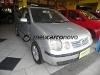 Foto Volkswagen polo hatch 1.6 8V CITY 4P 2002/2003...