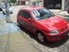 Foto Gm Celta 1.0 / 4p / 2003 Novissimo R$ 12999