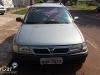 Foto Chevrolet astra wagon gls 2.0 mpfi 1995