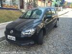Foto Volkswagen Gol 1.0 8V Itrend G6