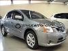 Foto Nissan sentra 2.0 (flex) 16V 4P 2011/2012 Flex...