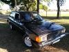 Foto Gm Chevrolet Opala Caravan Comodoro 1986