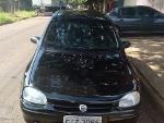 Foto Gm Chevrolet Corsa sedan 99 1999