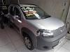 Foto Fiat uno evo way 1.0 8V 4P 2013/2014 Flex PRATA