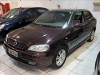 Foto Chevrolet Astra 2.0 Mpfi Cd 8v