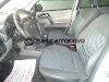 Foto Chevrolet classic ls 1.0 VHC-E 8V 4P 2012/