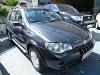 Foto Fiat palio 1.8 mpi adventure weekend 8v flex 4p...