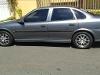 Foto Veículos - carros - chevrolet - vectra - 1999/2000