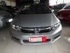 Foto Civic Sedan Lxl 1.8 Flex 16v Aut. 4p