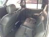 Foto Veículo gm - chevrolet s10 pick-up exec. 2.8...