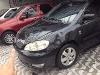 Foto Toyota Corolla 2007 urgente - 2007