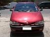 Foto Renault Scenic 2000 RXE 2.0