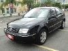 Foto Volkswagen Bora 2.0 MI (Aut)