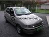 Foto Fiat palio 1.5MPI 4P 1997/