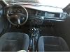 Foto Chevrolet vectra gls 2.2 8V 4P 1999/