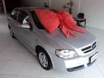 Foto Astra Hatch 2.0 - 2003 - Entrada + 48x R$ 499,00