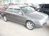 Foto Volkswagen parati gti 16v 2.0MI 4P 1999/...
