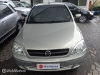 Foto Chevrolet corsa 1.8 mpfi maxx 8v flex 4p manual...