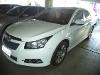 Foto Chevrolet Cruze Sport6 LT 1.8 16V Ecotec (Flex)