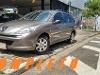 Foto Peugeot 207 SW XR S 1.4 8V (flex)