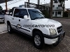 Foto Chevrolet s-10 pick-up (cd) 4X2 2.8 tb-ic 4p...