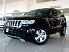 Foto Jeep Grand Cherokee 3.0 CRD V6 Limited 4WD