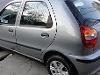 Foto Fiat Palio Fire 4p 2004 Ar, direção, vidro,...