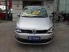 Foto Volkswagen fox – 1.0 mi 8v flex 4p manual / 2013