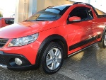 Foto Volkswagen Saveiro CROSS 1.6 ce flex 2p 2013...