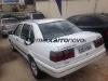 Foto Volkswagen santana 2.0MI 4P 1998/