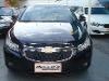 Foto Gm - Chevrolet Cruze