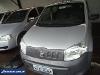 Foto Fiat Uno Vivace 1.0 4 PORTAS 4P Flex 2012/ em...