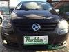 Foto Volkswagen Fox Extreme 1.6 Mi Total Flex 8V 5p