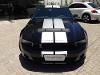 Foto Mustang Shelby Gt 500 5.4 V8