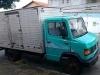 Foto Mercedes-benz 709 2p (diesel)