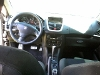 Foto Peugeot 207 automatico 2010