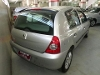 Foto Renault clio 1.0 campus 16v hi-flex 2p manual