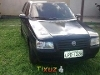 Foto Fiat uno 2006 file barato em iguaba - 2006