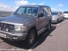 Foto Mitsubishi Pajero GLS B 3.5 24V GLS B 4x4 7...