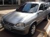 Foto Chevrolet corsa wagon gls 1.6 mpfi 16v 4p 1998...