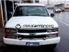 Foto Chevrolet silverado pick-up 4.1 MPFI 2P 1997/