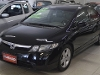 Foto Honda New Civic LX 1.8