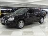 Foto Volkswagen jetta 2.5 4p aut. 2007/ Gasolina PRETO