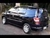 Foto Chevrolet spin 1.8 ltz 8v flex 4p automático /