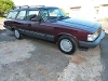 Foto Chevrolet Caravan Diplomata Se 4.1 (restaurada)...