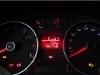Foto Volkswagen gol g6 1.0 MI 4P. 2012/2013