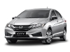 Foto Honda City DX 1.5 (Flex)