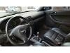Foto Torro abaixo da tabela FIPE! Audi A3 1.8T 2001!