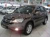 Foto Honda cr-v exl-at 4x4 2.0 16V 4P 2009/2010...
